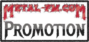 Metal-FM.com Promotion